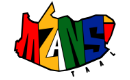 Mzansi Taal